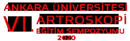 VI. ARTROSKOPİ Eğitim Sempozyumu 2020